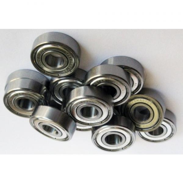 SKF NSK NTN Spherical Roller Bearings 22220 22222 22224 Bearing #1 image