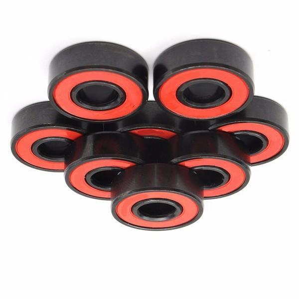 SKF Inchi Taper Roller Bearing 25570/25520 Jl69345/Jl69310 Jl69349/Jl69310 29749/29711 29749/29710 U399/U360 Lm300849/11 #1 image