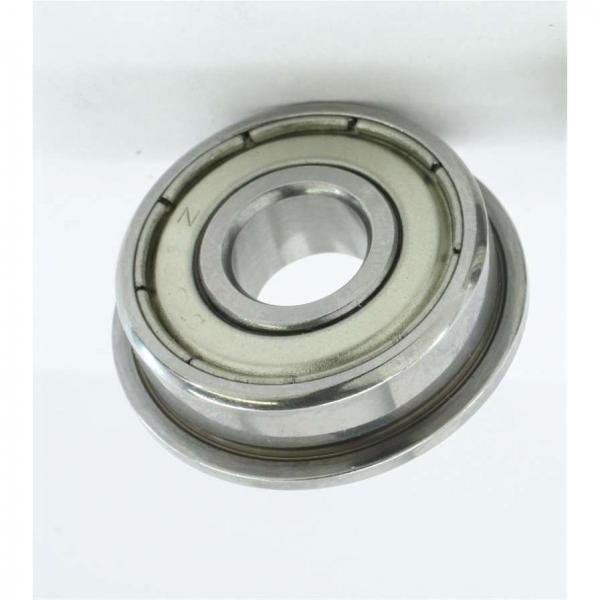 Ball Roller Bearing Factory M88048/M88010 Inch Taper Roller Bearing #1 image