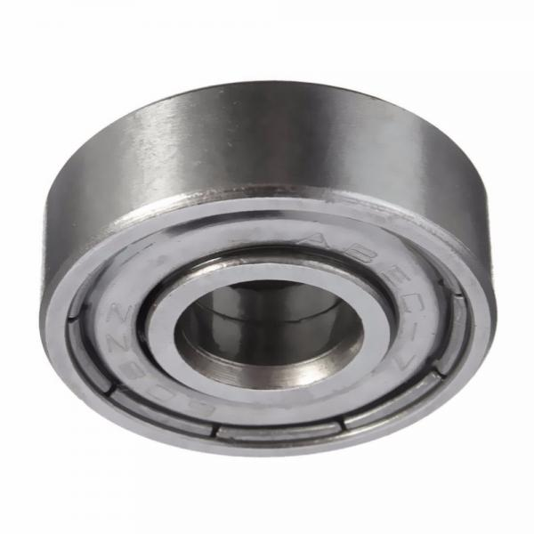 SKF Inchi Taper Roller Bearing 02878/20 31594/31520 Hm88649/Hm89410 U298/U261L Hm89448/Hm89410 89448/10 #1 image