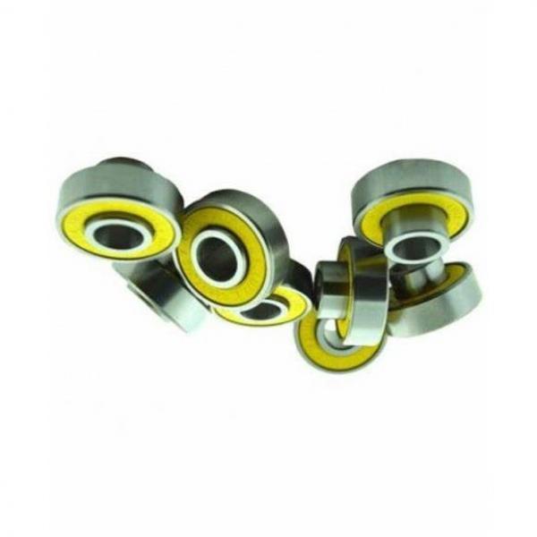 Koyo Inchi Taper Roller Bearing Lm11949/Lm11910 Vkba1465kit Vkhb2270 Rct3808 181584 181585 #1 image