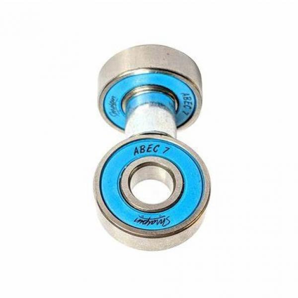 SKF Bearing L44649/Lm44610 L44649/10 1780-1729 M84548/10 SKF Inchi Taper Roller Bearing #1 image