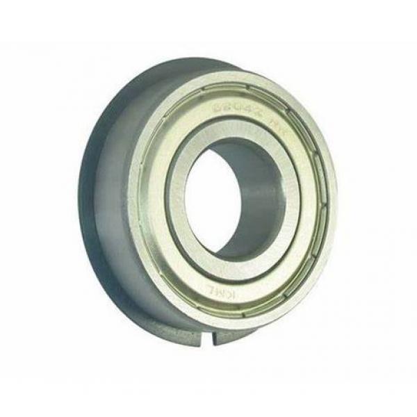 Taper Roller Bearing, Auto Wheel Hub Bearing 11949/10, 11749/10, 44649/10.12749/10, 12649/10 #1 image