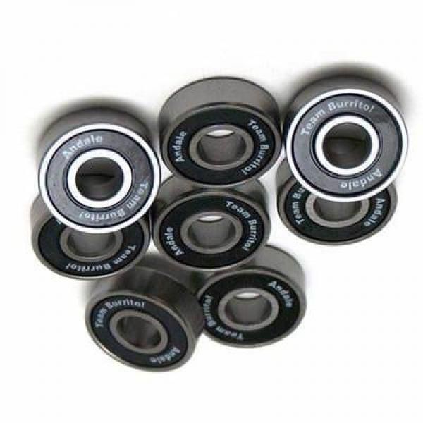 Double Row Spherical Roller Bearing 22320eja/Va405/22322e/22324cc/W33/ #1 image