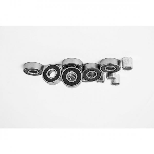 SKF 3210A Angular Contact Ball Bearing (3202ATN1 3204ANTN1 3206A-ZTN1 3208 3210 3212 2RS) #1 image