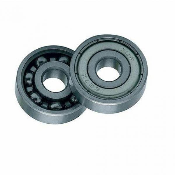 CNC Machine Spindle Bearing Ball Screw Bearing NSK Angular Contact 35tac72bdfc10pn7b #1 image