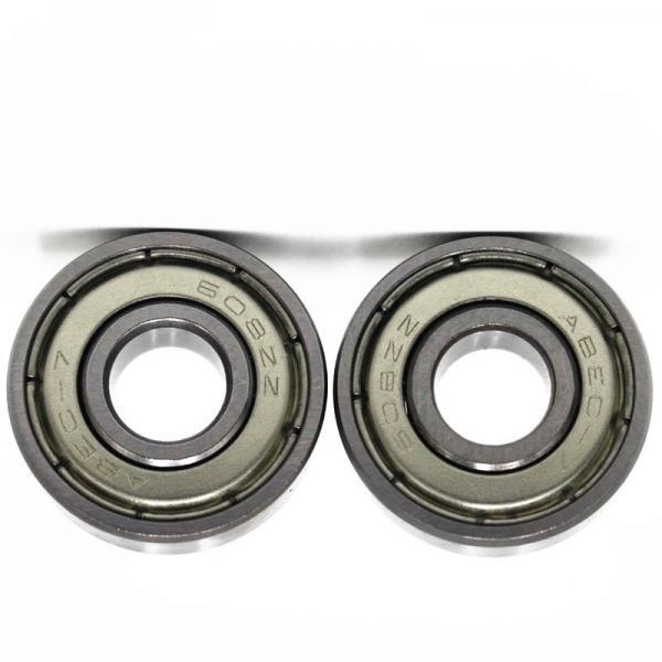 IKC Shaft Diameter Bore-25mm Split Plummer Block Bearing Housing Snl505 Snl 505, Snl206-305 Snl 206-305, Snl205 Snl 205 Equivalent SKF #1 image