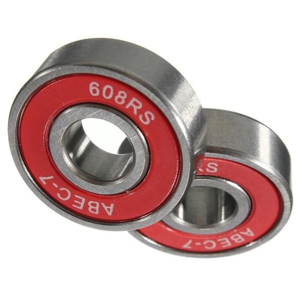Ikc Shaft Diameter Bore-80mm Split Plummer Block Bearing Housing Snl216,Snl 216,Snl516-613,Snl 516-613,Snl519-616, Snl 519-616, Fsnl519-616,Fsnl Equivalent SKF #1 image