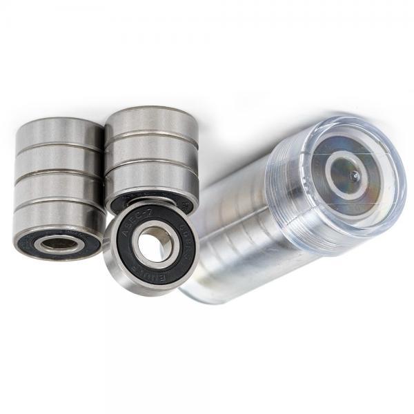 Ikc Shaft Diameter Bore-65mm Split Plummer Block Bearing Housing Fsnl516-613,Fsnl 516-613,Se513-611,Se 513-611,Snl516-613, Snl 516-613,Se213,213 Equivalent SKF #1 image