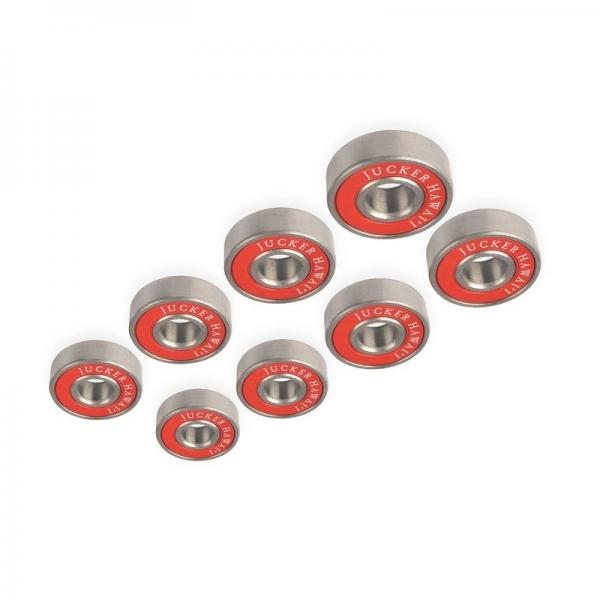 Fast delivery Japan NSK abec 11 bearings 602 603 604 605 606 607 608 #1 image