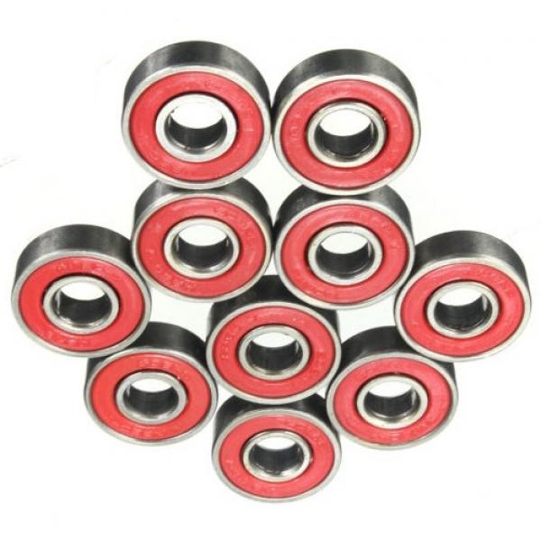 AUTOMOTIVE WHEAL HUB BEARINGS DAC40740042 / ZA-40BWD12FCA88** / DAC4074W-3CS80 FOR CARS PONTIAC & TOYOTA #1 image