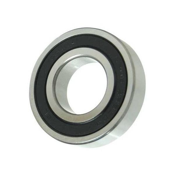 hot sales top quality 33202 tapered roller bearing #1 image