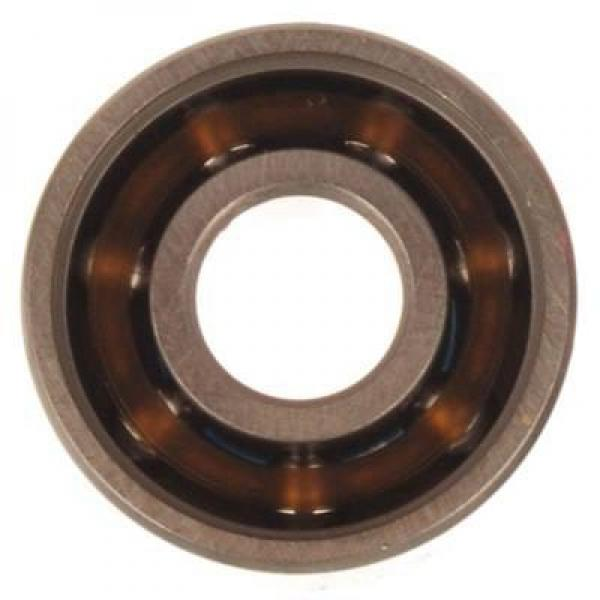 Precision 6024 Ceramic Ball Bearings of High Speed #1 image