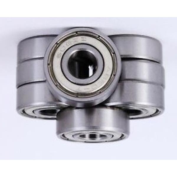 687 688 689 6800 6801 6802 2RS Rz Zz Shielded Miniature Ball Bearing #1 image