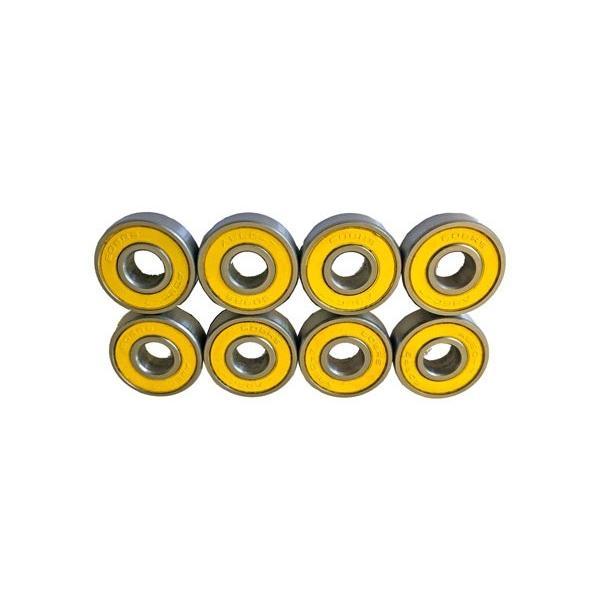 Low Noise Miniature Bearing 627 #1 image