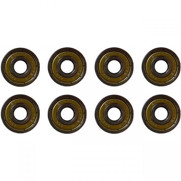 Factory Price Long Life Large Stock NTN Deep Groove Ball Bearing 6303 Lua 6000 6200 6300 Series Bearing #1 image