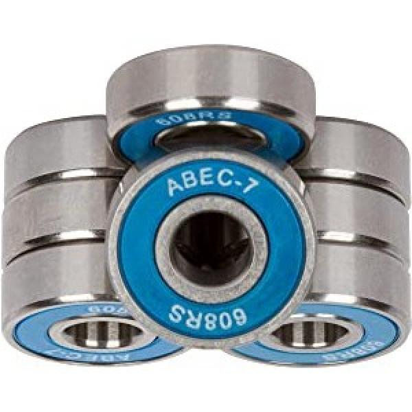 OEM Brand Bearing High Precision Factory Supply 19.05*45.237*15.595mm LM11949/10 Taper roller bearing made in china #1 image