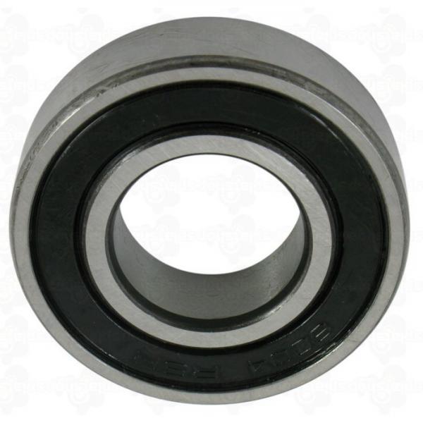 TIMKEN HM803149/10 Backhoe 3CX SPARE PARTS Bearing 907/09000 #1 image