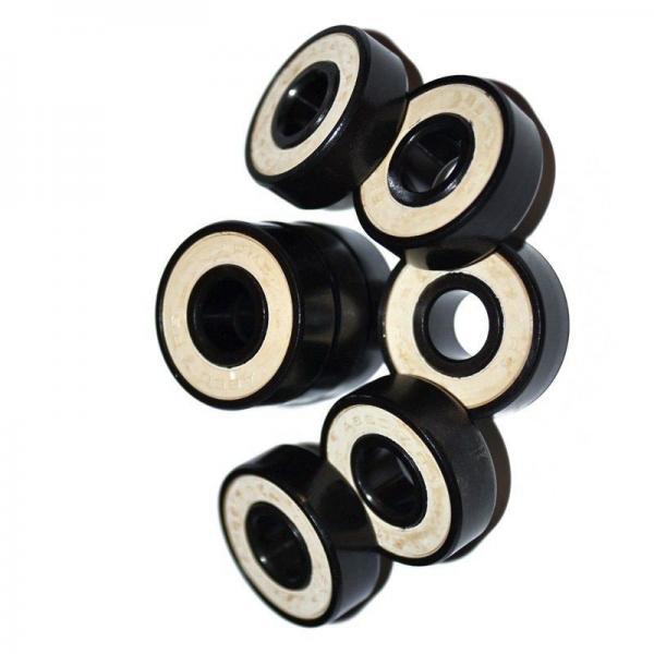 Tr100802 27709 803149/10 Spherical Roller Bearing 3536 #1 image